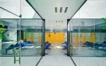 Ferrer Architects - Imagem 06