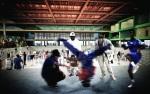 Concurso Arenas Culturais - Chirochi  Shimizu - Imagem 03