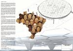 Concurso Arenas Culturais - Oficina OA SC LTDA - Prancha 01