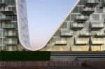 HLA -Wave_Residences - 04 - Exterior.jpg