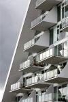 HLA -Wave_Residences - 05 - Exterior.jpg