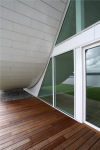 HLA -Wave_Residences - 08 - Exterior.jpg