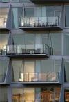 HLA -Wave_Residences - 11 - Exterior - BØLGEN 87