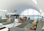 HLA -Wave_Residences - 16 - Interior Render