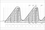 HLA -Wave_Residences - 25 - Corte Detalhe