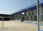 Institução Educativa Flor do Campo - Imagem 11