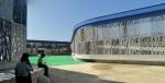 Institução Educativa Flor do Campo - Imagem 12