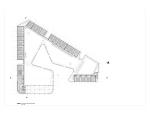Institução Educativa Flor do Campo - Imagem 17 - Planta do 2º Pavimento