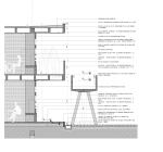 Institução Educativa Flor do Campo - Imagem 25 - Detalhe da Fachada