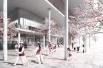 3º Lugar Daegu Gosan - Imagem 14