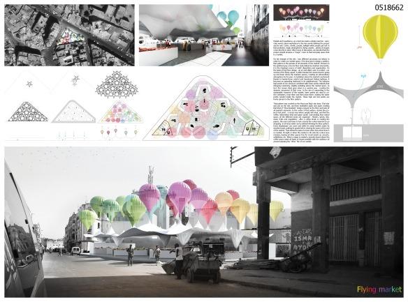 Concurso Mercado Sustentável – 3° Lugar - Imagem 14 - Prancha