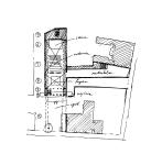 MGA - Imagem 27 - Desenho