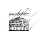 MGA - Imagem 28 - Desenho
