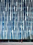 University Hammer Lassen - Imagem 01