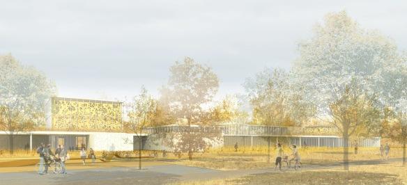 CCC-LEAP-Biblioteca-Saint-Laurent-03a