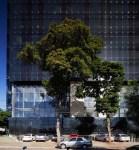 Complexo Trabalhista do TRT da 18ª Região - Imagem 07