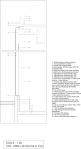 Gymnasium and redesign of the Town Hall square - Imagem 38 - Detalhe