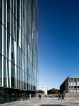 University Hammer Lassen - Imagem 06