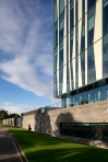 University Hammer Lassen - Imagem 12