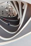 University Hammer Lassen - Imagem 13
