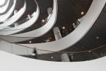 University Hammer Lassen - Imagem 14