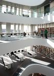University Hammer Lassen - Imagem 16