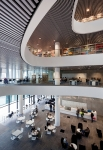 University Hammer Lassen - Imagem 17