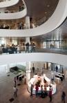 University Hammer Lassen - Imagem 18