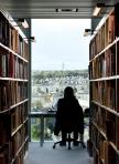 University Hammer Lassen - Imagem 19