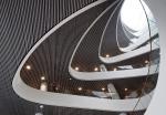 University Hammer Lassen - Imagem 21