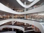 University Hammer Lassen - Imagem 23