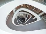 University Hammer Lassen - Imagem 24