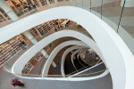 University Hammer Lassen - Imagem 25
