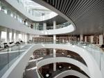 University Hammer Lassen - Imagem 26