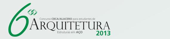 CBCA Concurso Estudantes 2013