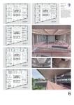 Complexo do Ministério Público da Paraíba – 2º Lugar – Prancha 06