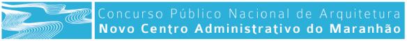 Concurso-Centro-Administrativo-Maranhao