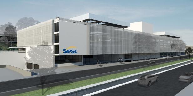 Concurso do SESC Franca – 5º Lugar – Imagem 01