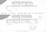 Concurso Estação Antártica - 1º Lugar - Prancha 03
