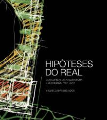 HectorVigliecca-Hipoteses_do_Real