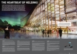 Honourable_mention_The_-Heartbeat_of_Helsinki-1