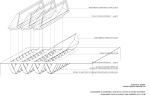 MuseuArqueologiaAlmeria-Detalhes001