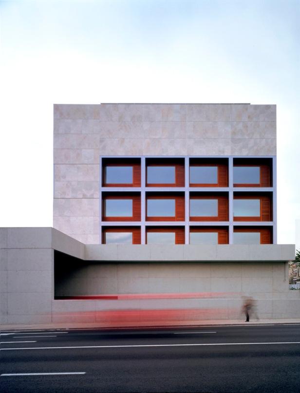 MuseuArqueologiaAlmeria-Foto001
