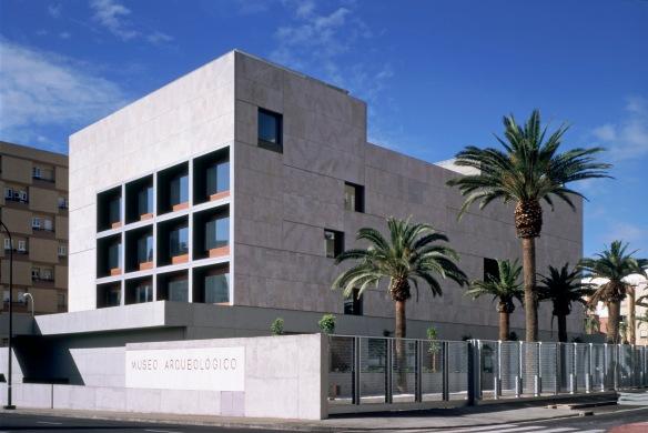 MuseuArqueologiaAlmeria-Foto002