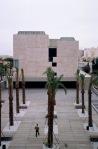 MuseuArqueologiaAlmeria-Foto004