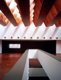 MuseuArqueologiaAlmeria-Foto005