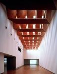 MuseuArqueologiaAlmeria-Foto006