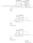 MuseuArqueologiaAlmeria-Secoes001