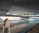 SESC_Ribeirao_Preto01_piscina-coberta