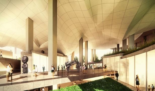 3°Colocado_Centro_Cultural_Taichung_EISENMAN-1